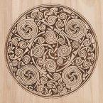 Pour les artistes en herbe!!! - Page 3 Cercle_celtique_pyrogravure_pt